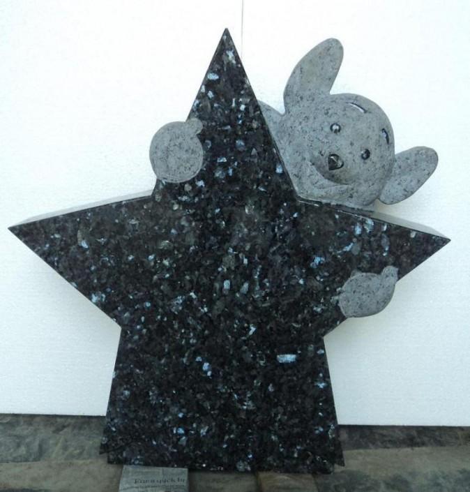 Roo Childrens Memorial