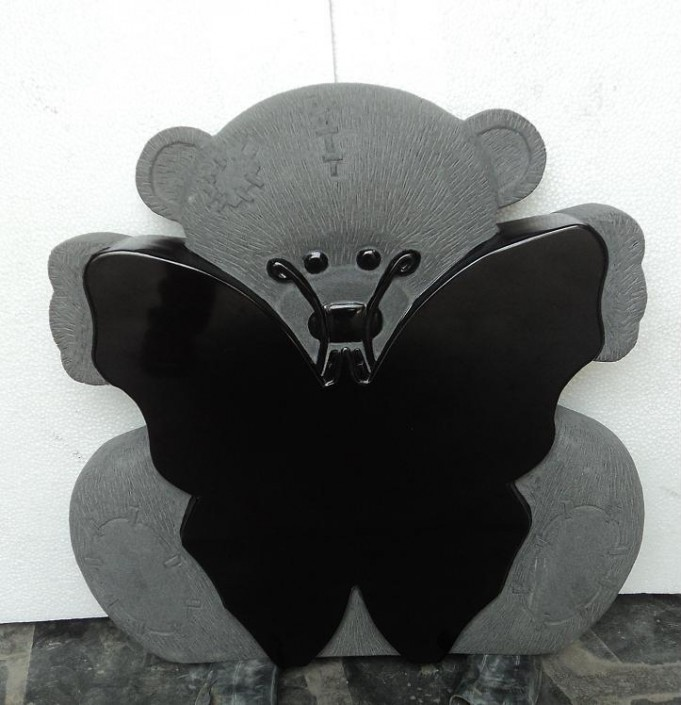 Butterfly Childrens Memorial