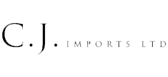 C.J. Imports Ltd - UK's Leading Wholesaler & Supplier of Granite Headstones, Monuments, Tiles and Slabs